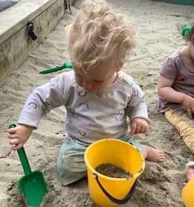 child in sandpit.jpg